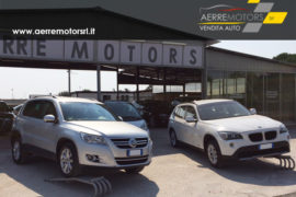 AERRE MOTORS SRL ESPOSIZIONE 05 bis 02