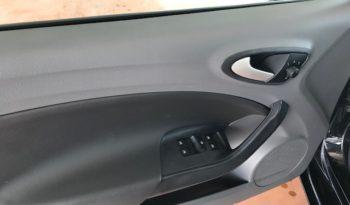 SEAT IBIZA S.W. 1.6 TDI 2012 – 90 CV pieno
