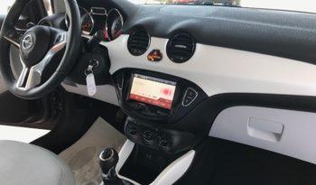 Opel Adam 1.2 jam 70cv 06 /2014 pieno