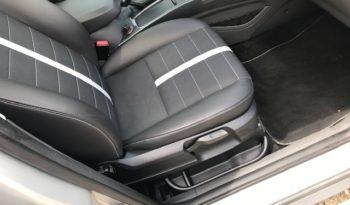 Ford Kuga 2.0 TDCi 136 CV 4WD Titanium DPF pieno