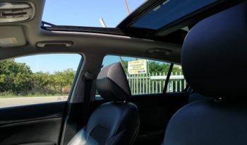Kia Sportage 1.7 CRDI 115CV 2WD high tech pieno